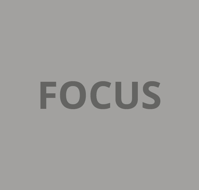 FOCUS - News zu GLOBAL GOLD AG