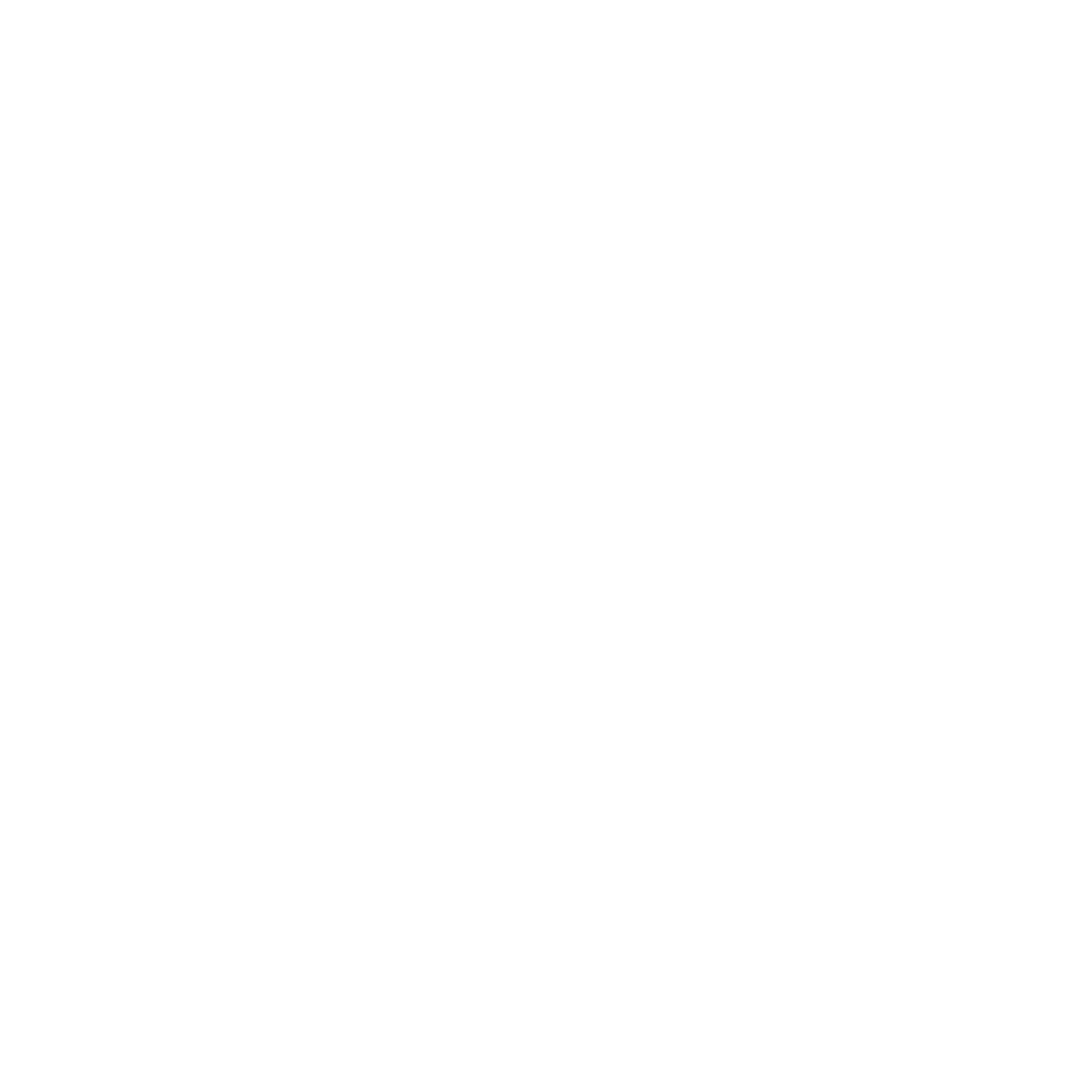 Global Gold Logo weiß