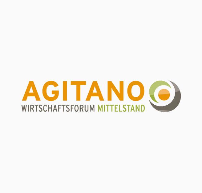 Agitano - News zu GLOBAL GOLD AG