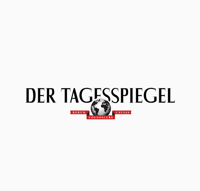 Der Tagesspiegel - News zu GLOBAL GOLD AG