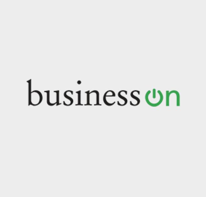 business on - News zu GLOBAL GOLD AG