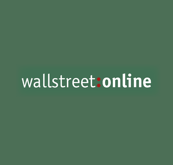 Wallstreet Online - News zu GLOBAL GOLD AG